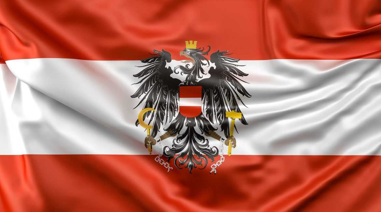 Best IPTV Service in Austria