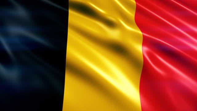 Best IPTV Service in Belgium