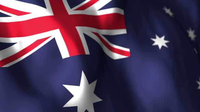 IPTV Australia channel