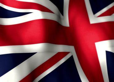 IPTV UK | IPTV Channels List