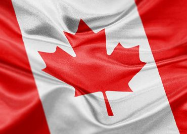 IPTV Canada | IPTV Channels List