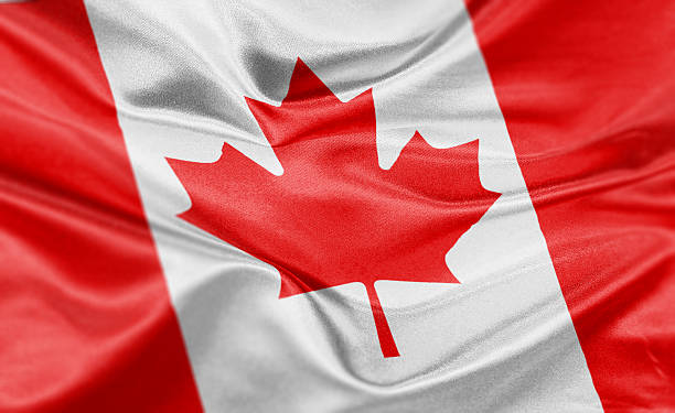 IPTV Canada