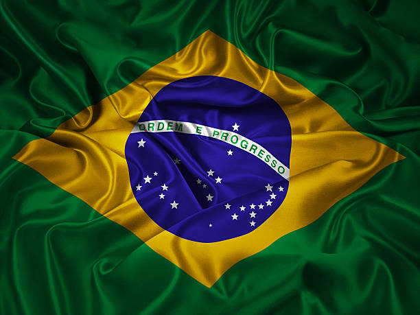 Best IPTV Service in Brazil