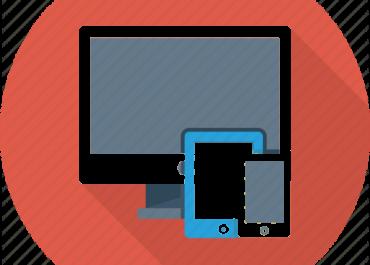 Setup Guides   Your Favourite IPTV Service   Best Iptv Service