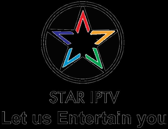 Android App | Best IPTV in UK, USA & CA | Future best STAR IPTV